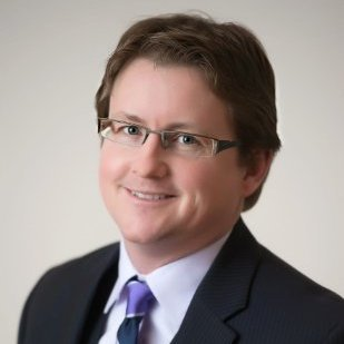 Robert Mulrooney is a financial at Mindset Wealth for Hollis Wealth, a division of Scotia Capital Inc.