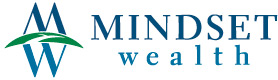 Mindset Wealth logo