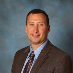 Russ Wigle is an investment advisor at Mindset Wealth for Hollis Wealth, a division of Scotia Capital Inc.